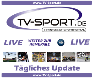 Banner TV-Sport.de