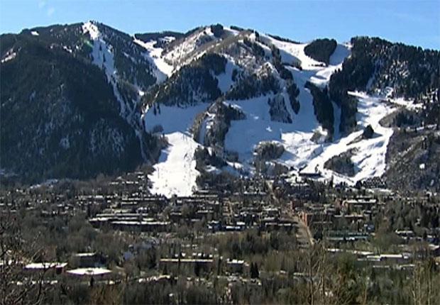 Offiziell: Levi Slalom der Damen wird in Aspen nachgeholt