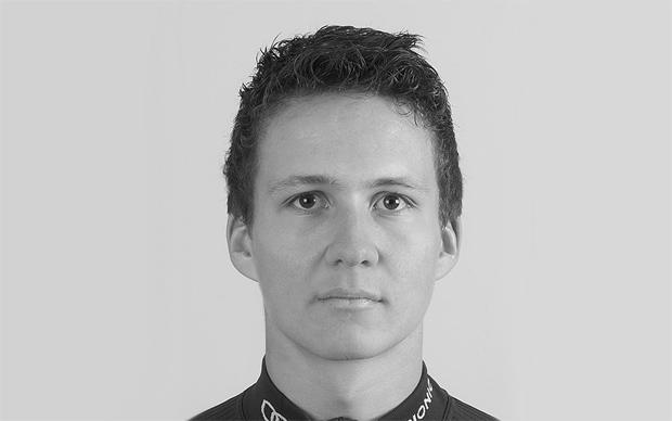 Swiss Ski News: Gian-Luca Barandun mit Gleitschirm tödlich verunglückt (Foto: Swiss-Ski.ch)
