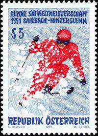 Fotoquelle: © Österreichische Post AG