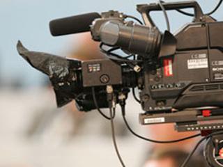 Die TV-Übertragungszeiten Beaver Creek und Lake Louise