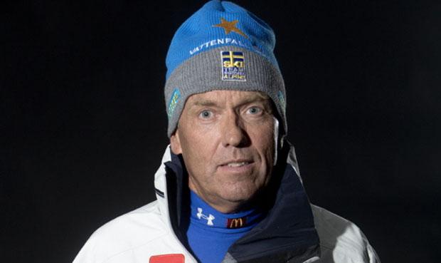 © skidor.com / Thomas Karlsson