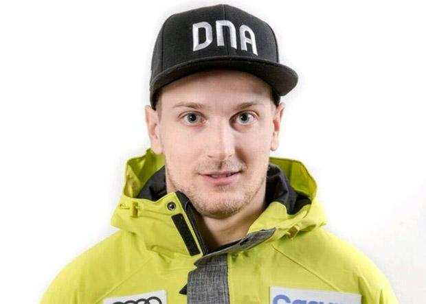 © skisport.fi / Eemeli Pirinen