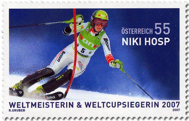 © Österreichische Post AG