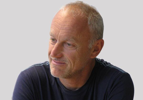 © fisi.org / Jacques Théolier