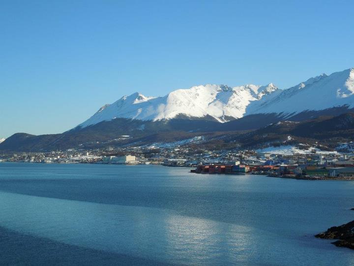 © swiss-ski.ch / Ushuaia