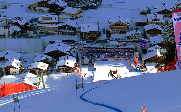 Zwischen Corona, Olympia und Ski Weltcup – ein Blick auf einen etwas anderen alpinen Skiwinter 2021/22