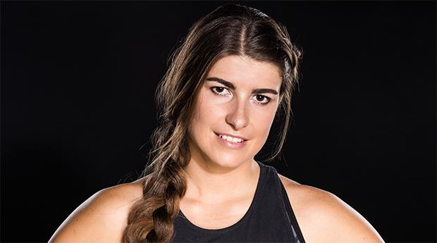 """Christina Ager im Skiweltcup.TV-Interview: Erfolg ist eine Reise und kein Ziel"""". (© Foto Christina Ager / privat)"""