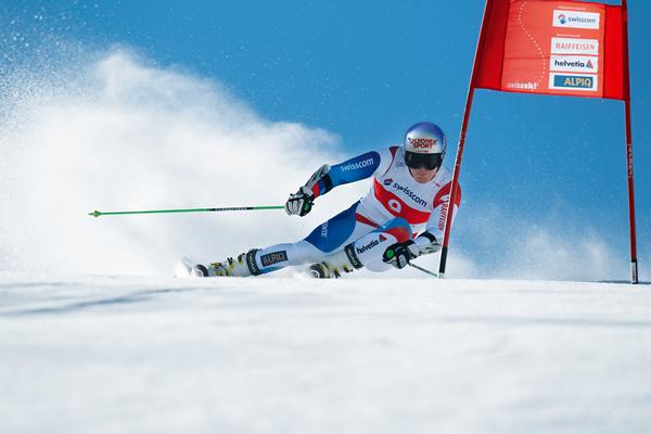 © swiss-ski.ch / Daniel Albrecht