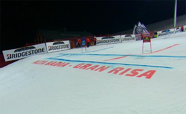 Alta Badia freut sich auf Vorweihnachtliches Skifest auf der Gran Risa