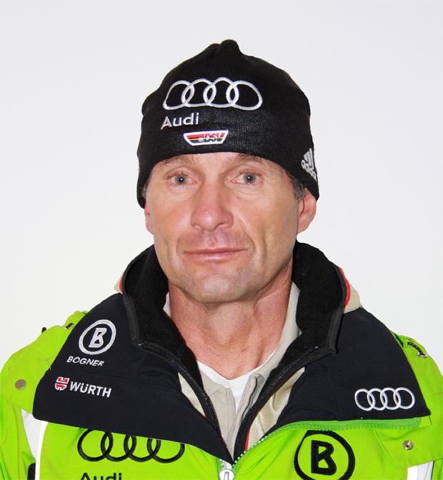 © Deutscher Skiverband / Markus Anwander