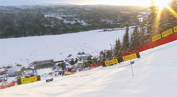 SKI WM 2019 LIVE: WM-Slalom der Damen in Are, Vorbericht, Startliste und Liveticker