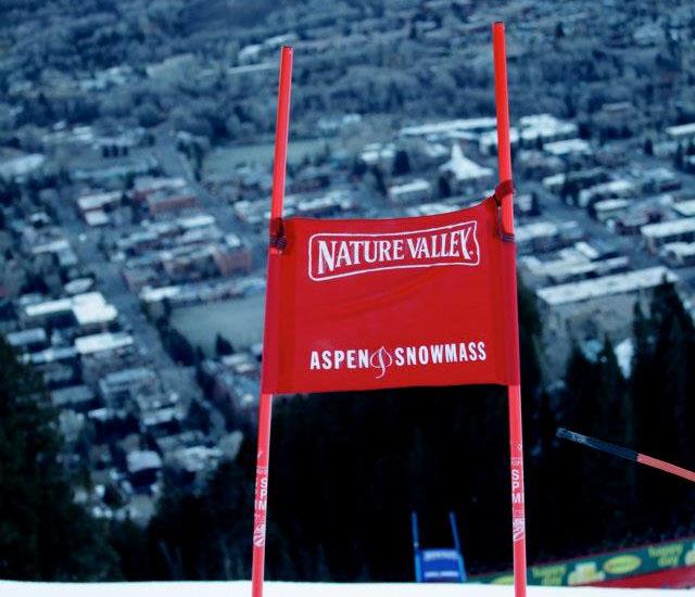 © facebook / FIS Alpine World Cup Tour / LIVE: Riesentorlauf der Damen in Aspen, Vorbericht, Startliste und Liveticker