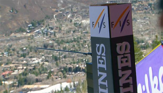 In Aspen öffnet sich am Sonntag zum letzen Mal die Zeitschranke in der Skiweltcup-Saison 2016/17