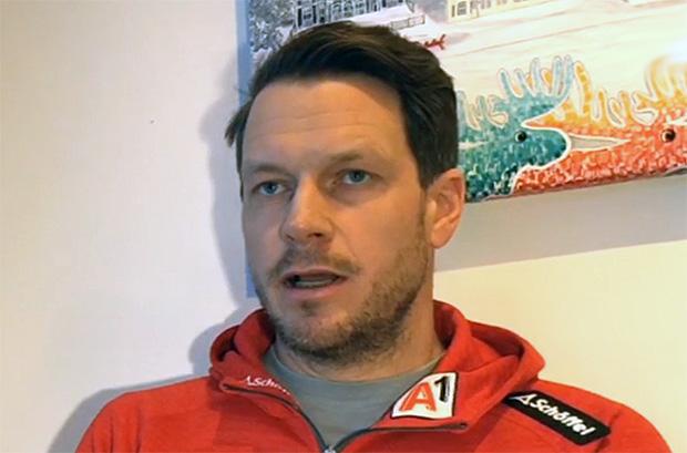 Keine Vertragsverlängerung für ÖSV-Trainer Roland Assinger