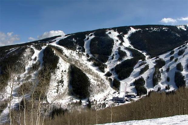 Beaver Creek Resort | Colorado Ski Resort