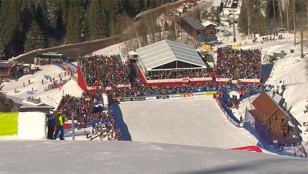 16 Weltcuprennen finden in der nächsten Saison in den USA statt