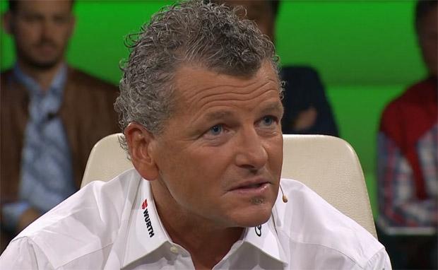"""Mathias Berthold im Skiweltcup.TV Interview: """"Vorfreude im Team ist groß"""""""