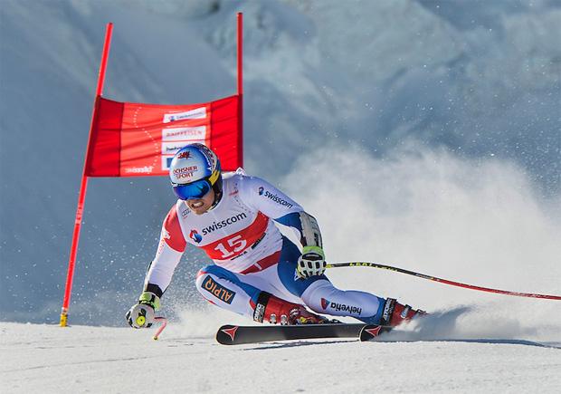 © swiss-ski.ch / Mauro Caviezel