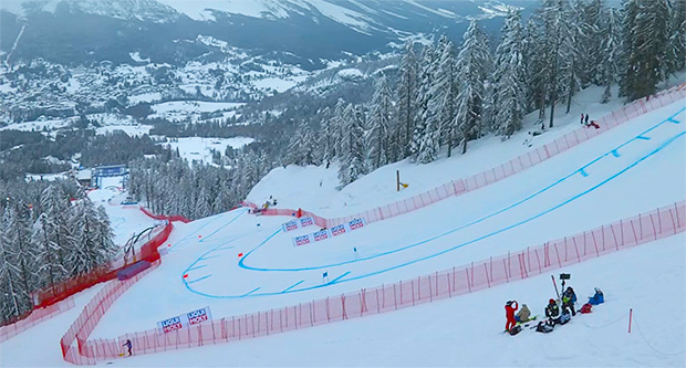 Offizieller Rennkalender Ski WM 2021 - Die Termine, Startzeiten, Austragungsorte, Verschiebungen und Neuansetzungen