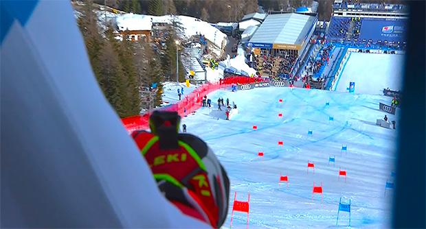 LIVE: Nationen Team Event beim Weltcup Finale in Lenzerheide 2021, Vorbericht, Startliste und Liveticker – Startzeit: 12.00 Uhr