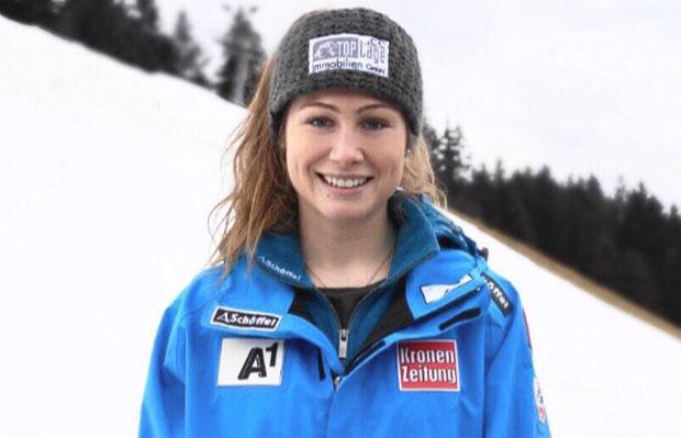 Dajana Dengscherz / privat