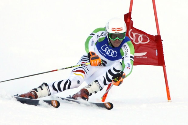 © Gerwig Löffelholz / Thomas Dreßen