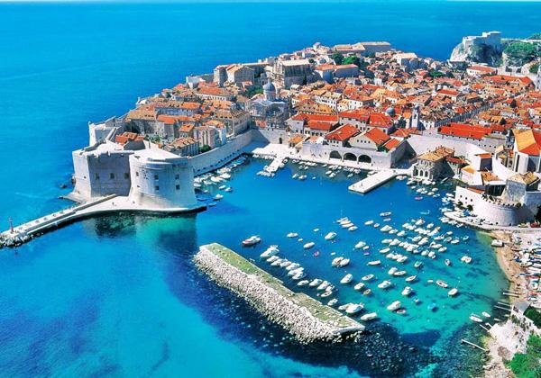 © fisi.org / FIS-Kalenderkonferenz in Dubrovnik