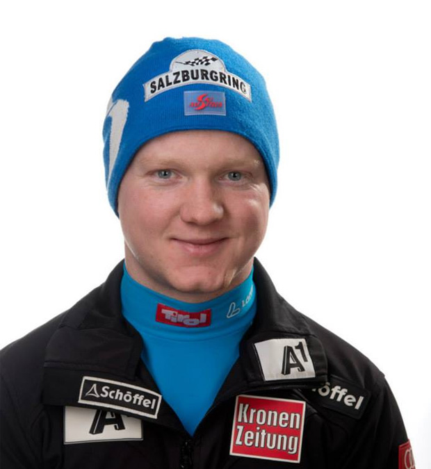 Markus Dürager