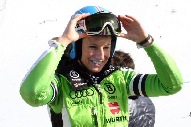 © Walter Schmid (TV-Sport) / Lena Dürr