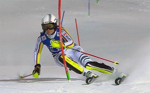 ÖSV News: Vincent Kriechmayr gewinnt Super-G in Kitzbühel