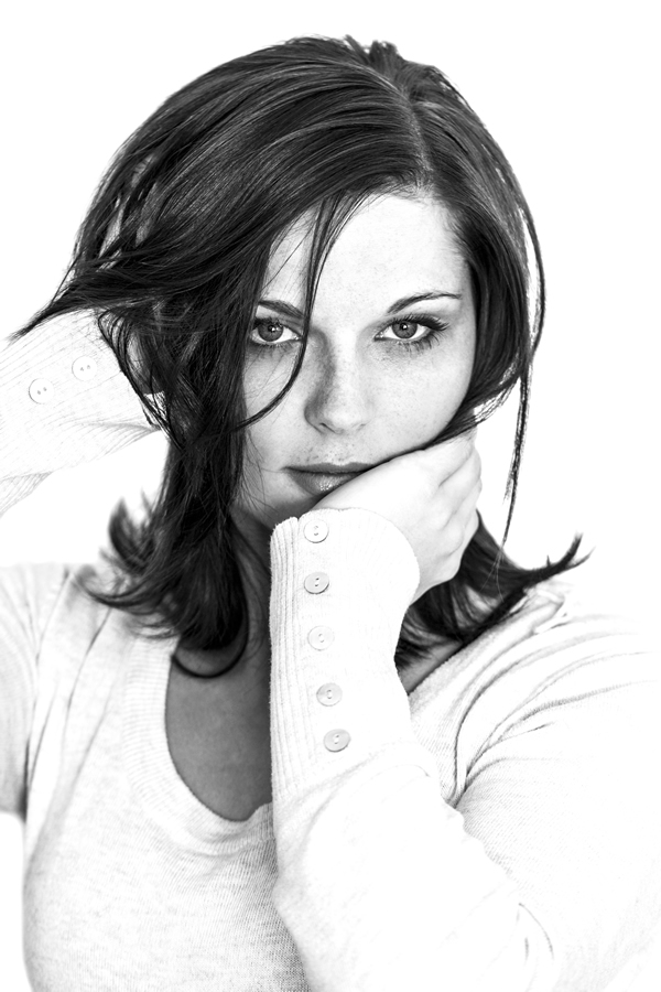 Anna Fenninger | Photography: Thomas Kettner | www.thomaskettner.com | copyright 2012
