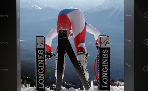 Die Termine für den alpine Skiwinter 2019/20 steht fest (HEAD/Christophe PALLOT-AGENCE ZOOM)