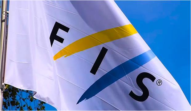 Ausgeglichener FIS-Kalender für die kommende Saison genehmigt