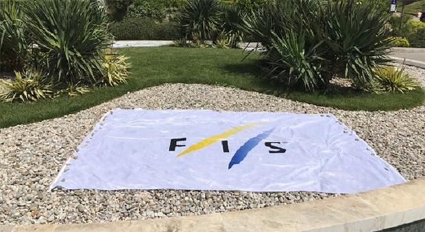 FIS gibt Präventionskonzept gegen den Coronavirus bekannt. (Foto: © fisi.org)