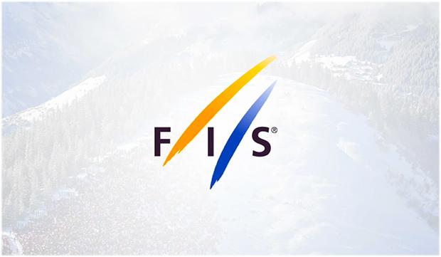 "FIS News vom ""Alpine Committee Online Meeting"""