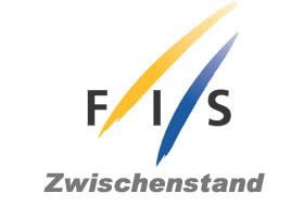 Riesenslalom der Damen in Aspen  - Offizieller FIS Zwischenstand - Bitte auf das FIS Logo klicken