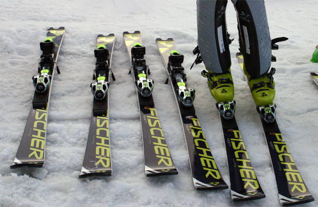 Fischer Sports und Austria Ski Pool verlängern Vertrag