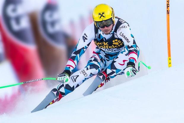 © saslong.org / ATOMIC NEWS: Max gewinnt Gröden, Marcel Alta Badia