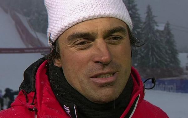 Kristian Ghedina (ITA)