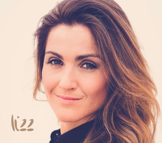 """Elisabeth """"Lizz"""" Görgl im Skiweltcup.TV-Interview: """"Emotionen sind eine sehr individuelle Sache!"""" (Foto: Barbara Wirl)"""