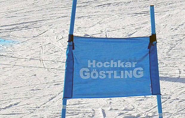 Europacup-Rennen der Damen am Hochkar sind abgesagt (Foto: SC Göstling-Hochkar)