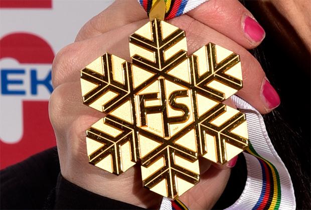 ORF hätte Goldmedaille für WM Berichterstattung verdient