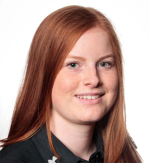 Die österreichische Abfahrtsmeisterin heißt Lisa Grill (Foto: ÖSV / slsv.at)
