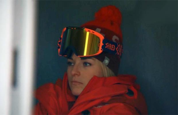 Es waren nicht die Olympischen Winterspiele von Lara Gut.
