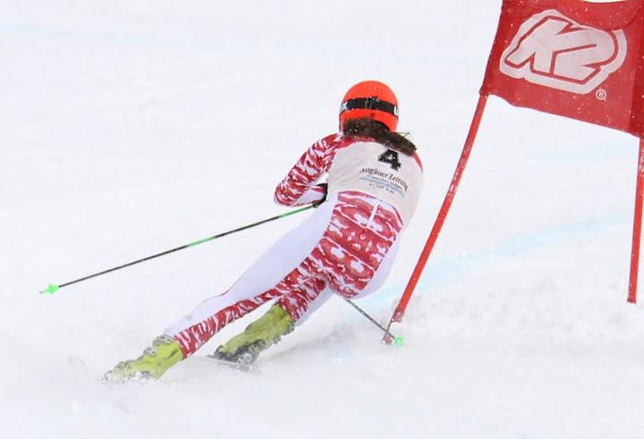 © Gerwig Löffelholz / ÖSV Athleten/innen auf dem Weg zur Medaille?