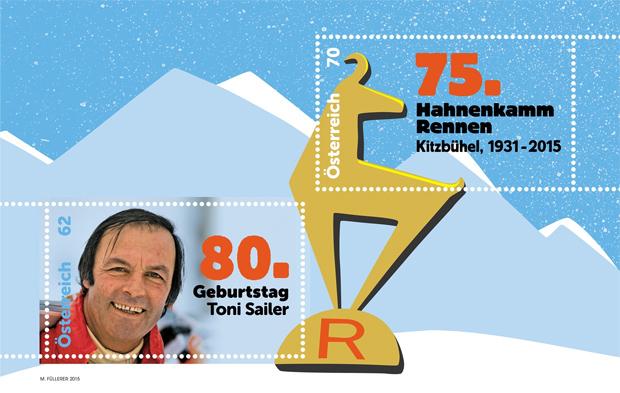 (c) Österreichische Post AG