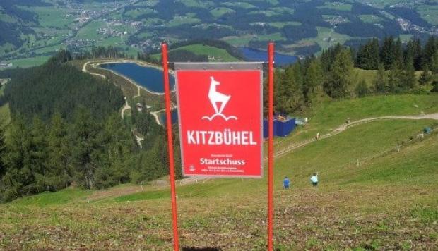© Emanuel Testen / Hahnenkamm News: Kitzbühel freut sich auf die Europacup-Herren