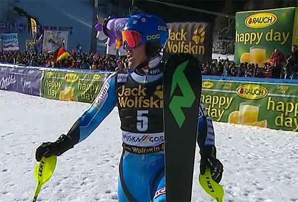 Mattias Hargin  (SWE)