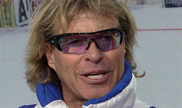 Über Hansi Hinterseers Kritik am Skiweltcup